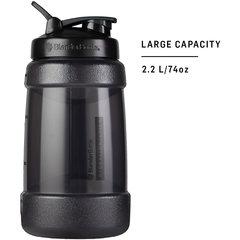 KODA 2.2. liter