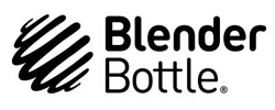 BLENDERBOTTLE™ | shakebeker