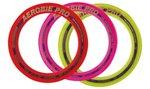 Schildkrot ™ Fun Sports - Aerobie Pro Ring