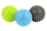 FitnessMAD™-Spikey-Massage-Ball-Set-of-3