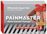 PAINMASTER ™  Microstroom. Pijnbestrijding ZONDER MEDICIJN!_