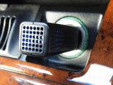 Airganix ™ Carcloud ZWART. Schone lucht in de auto. Last van hooikoorts?_