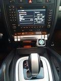 Airganix ™ Carcloud XL. Schone lucht in de auto, caravan en camper. Extra krachtig!_