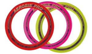Schildkrot ™ Fun Sports - Aerobie Pro Ring