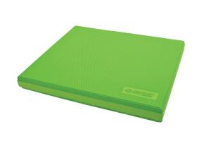 Schildkrot ™ Fitness - Balance Pad - Groen