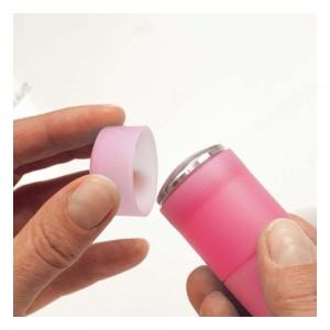 ZIELONKA ™ Smellkiller ™ Body-Stick roze