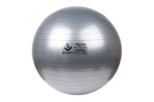 EXAFit ™ - 150Kg Anti-Burst Swiss Ball 65cm