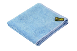 FitnessMAD ™ -  Handdoek