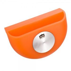 ZIELONKA ™ Smellkiller ™ auto-comfort. Oranje