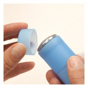 ZIELONKA ™ Smellkiller ™ Body-Stick blauw